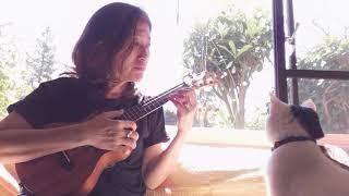 クイーン珠玉のラブソング「ラブ・オブ・マイ・ライフ」を弾いてみた。 ...