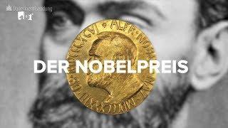 Friedensnobelpreis 2017 | Für oder gegen Abrüstung?