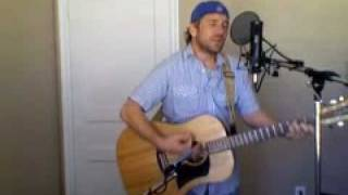 "Ray Lamontagne - ""Shelter""  (CHORDS INCLUDED)"