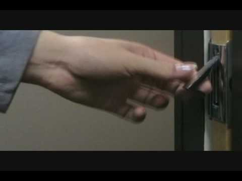 Hardware Hut - Deltana Pocket Door Passage Pull (Function ... - photo#15