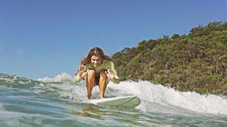 Dead Kooks | SURFING | Nathan Oldfield