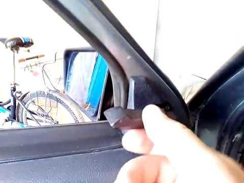 Цена: 300₽. Новый. Зеркало салона штатное ваз-2108-2109-2114-2115 в сочи. Зеркало заднего вида салонное honda fit gd-1 2003 год. 500₽.