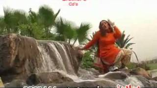 YouTube   Pashto Song  Mubarek de sha   Nadia Gul Dance 2010 DAT