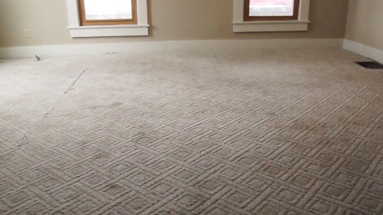 Carpet Cleaning Shelbyville Indiana All Colors Carpet