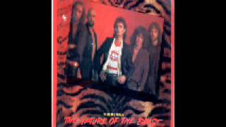 Watch April Wine Bad Boys video