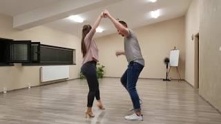 Joel Santos - A Llorar A Otra Parte [Peter & Sasa] Bachata Fusion @ Ekolor 2018