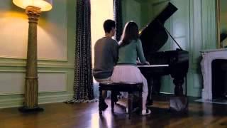 Stoker Piano