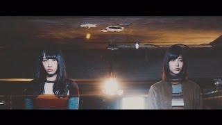欅坂46 『僕たちの戦争』Short Ver.