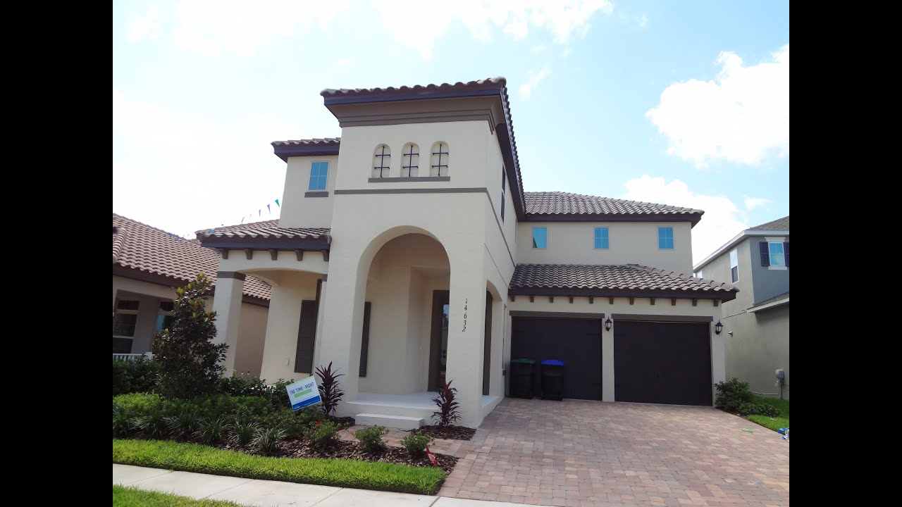meritage homes winter garden florida verde park by meritage homes