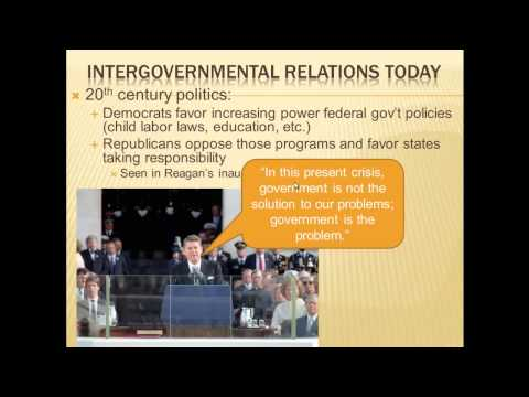 ap-gov-review:-government-in-america,-chapter-3