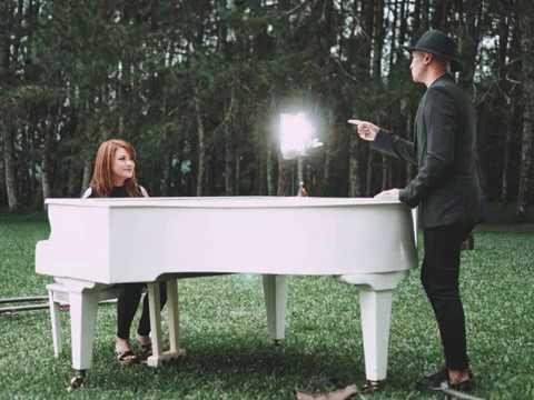 Lirik Lagu Bidadari Tak Bersayap - Lagu Baru Anji