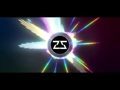 Audio Color Spectrum
