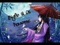 Bigflo Oli Personne Nightcore mp3