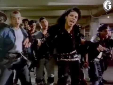 Michael Jackson Fancy Dress Costumes