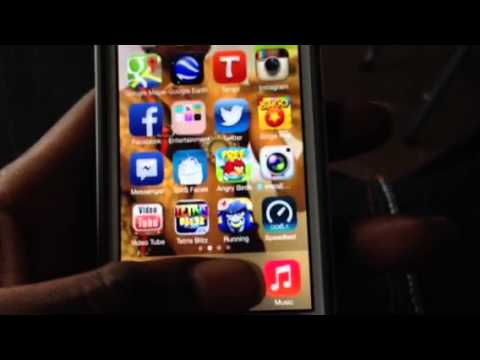 T mobile prepaid iphones / How to make a dorm room cooler