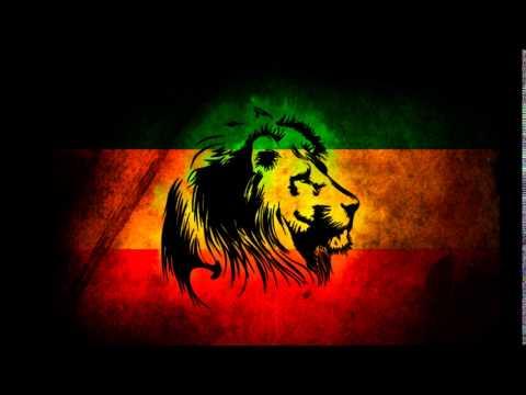 le mie migliori canzoni reggae