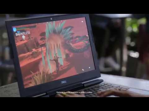 Dell G7 15 Gaming Laptop: The Hero You Never Saw Coming