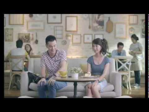 Samsung Galaxy Pocket NEO: Chat อัศจรรย์