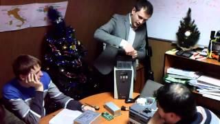 видео частотные преобразователи
