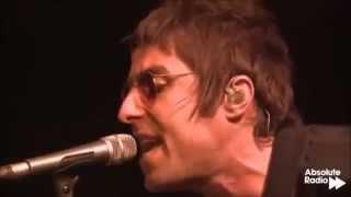 Beady Eye  - I'm Just Saying (acoustic)