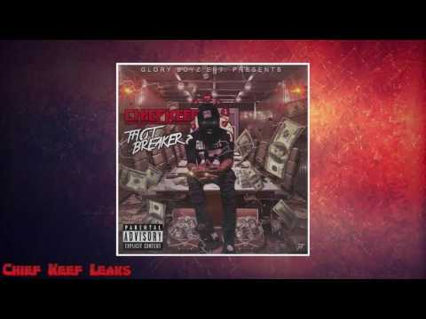 Chief Keef   Going Home Prod By CBMix & Hollywood J