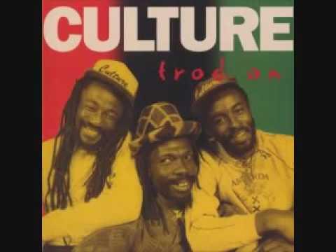 Culture   No sin Nyabinghi Version   YouTube 2