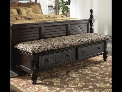 Bedroom Benches<a href='/yt-w/f_-IIOC8x6k/bedroom-benches.html' target='_blank' title='Play' onclick='reloadPage();'>   <span class='button' style='color: #fff'> Watch Video</a></span>