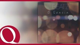 Q-Beatz - O Sensin