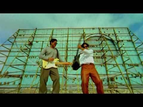 Anjane   Strings   2000   Duur   (Official Video)
