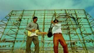 Anjane | Strings | 2000 | Duur | (Official Video)
