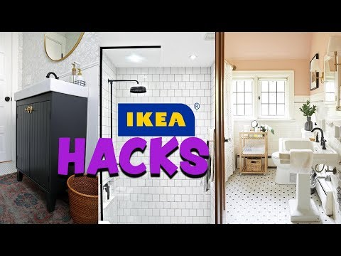 ikea-bathroom-hacks-2019-ideas