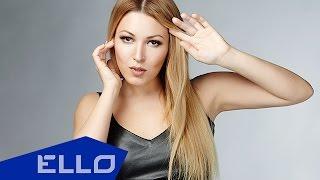 Download Ирина Дубцова - Люби меня долго Mp3 and Videos