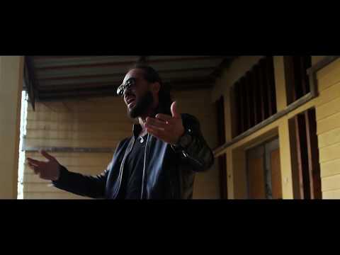 Youtube: Klam – Alone (Clip officiel) Prod by. THEMYTH