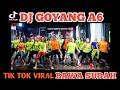 Dj Goyang A Tik Tok Viral Zumba Senam Kreasi Bintang Fitness  Mp3 - Mp4 Download