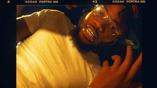 BANDINGO YGNE - JUDGE (OFFICIAL MUSIC VIDEO)