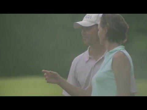 Professeur de golf Suisse