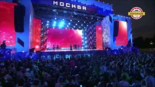 Смотреть клип Тамара Гвердцители И Олег Шаумаров - Ты В Моем Сердце