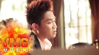 Anh Sẽ Chờ - PHẠM KHÁNH HƯNG [Official MV]