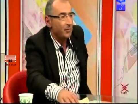 هجوم بى سابقه به خدا و اسلام در تلويزيون جمهورى اسلامى ايران