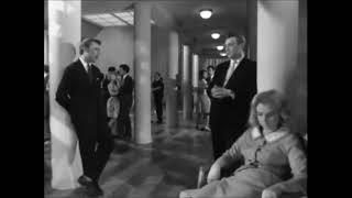 После свадьбы (1962).  Отрывки.