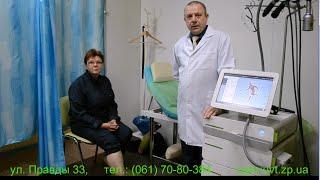 видео методы арт терапии в Запорожье