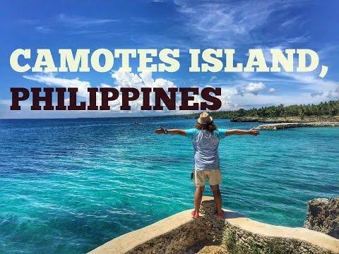 Camotes Island 2016