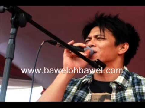 Video Lagu Solo Ariel Peterpan   Dara MP3   BawelOhBawel Com    YouTube