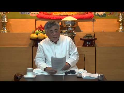 54th MaitreyaBuddha&Messiah'sSpecialLecture 20150418제54회미륵부처님의특별강의-문명기와신전,율리우스력과아노도미니사상의수난,그레고리력