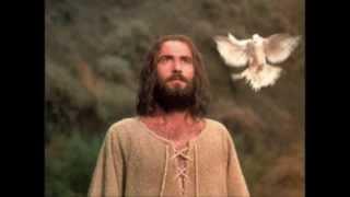 Fir Urasalem   chant chrétien en arabe