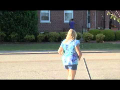 Fort Monroe Video