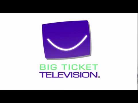 Queen Bee Productions/Big Ticket Television/CBS Television Distribution (2017)