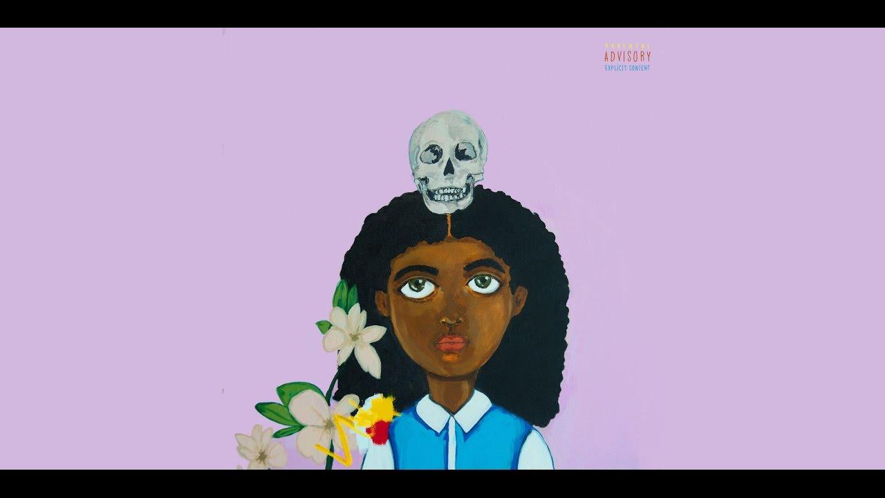 Flawless tracks swagga right download:: terhighmoba.