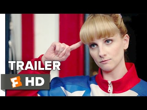 The Bronze   1 2016  Melissa Rauch, Gary Cole Movie HD