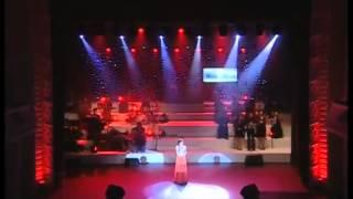 Nơi giấc mơ tôi đến - Thùy Hoàng Diễm (Bài hát Việt tháng 10/2012)